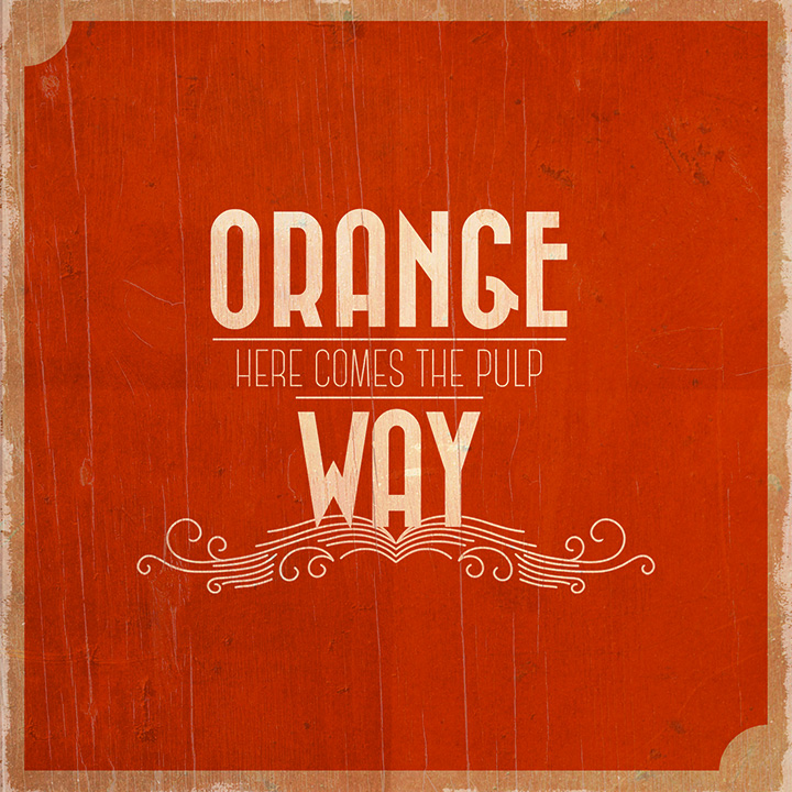 sebastien-angel-orange-way