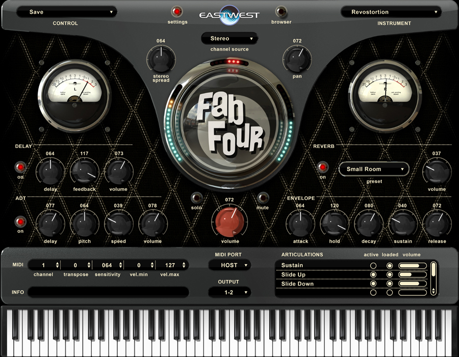 sebastien-angel-EWQL-fab-four-virtual-instrument