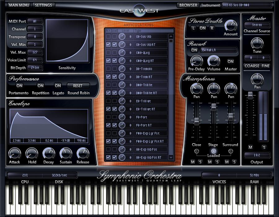 sebastien-angel-EWQL-symphonic-orchestra-platinum