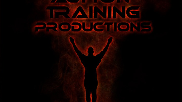sebastien-angel-action-training-production_720px