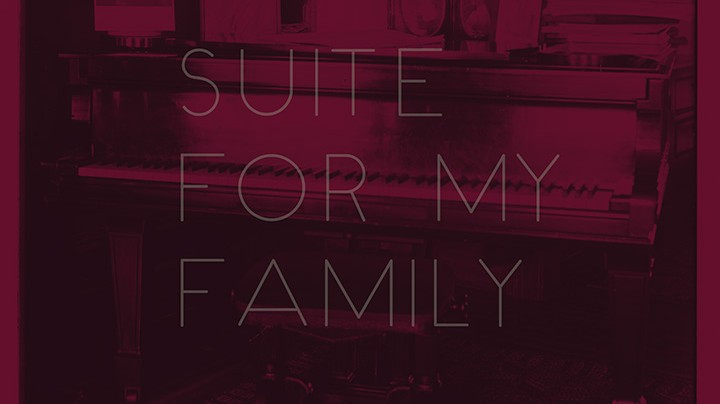 sebastien-angel-suite-for-my-family