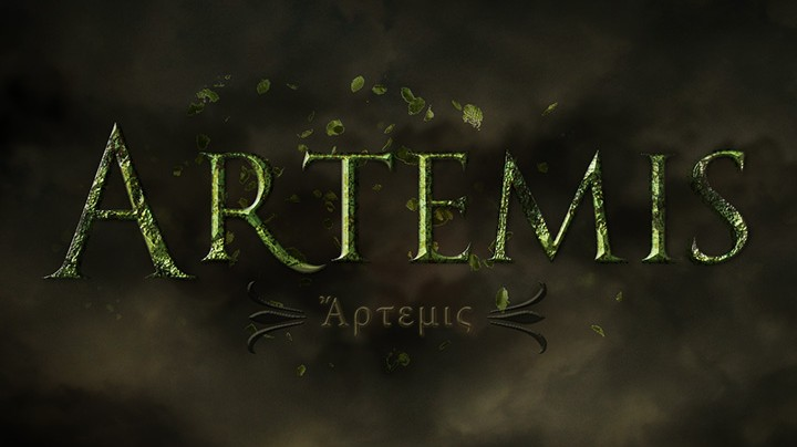 sebastien-angel-ancient-gods-artemis