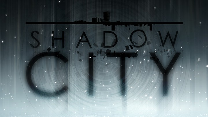 sebastien-angel-shadow_city
