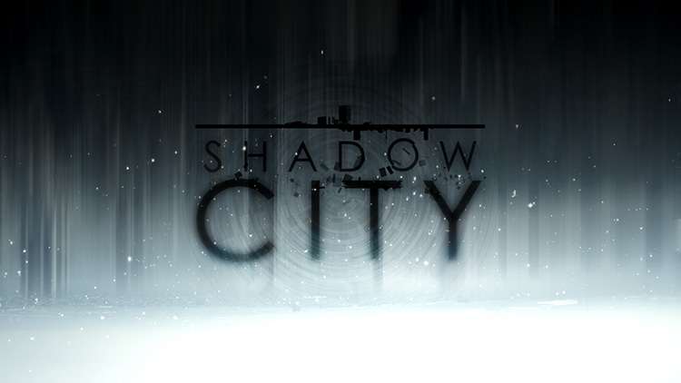 sebastien-angel-shadow_city-article