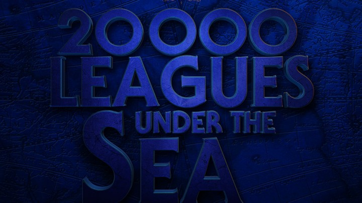 sebastien-angel-20000-leagues-under-the-sea