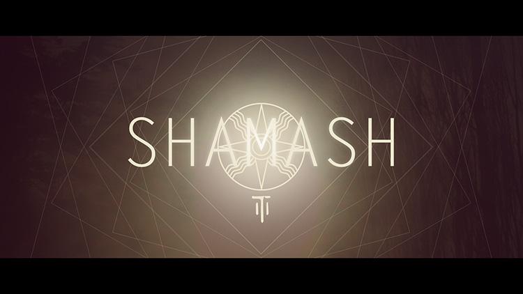 sebastien-angel-shamash-article