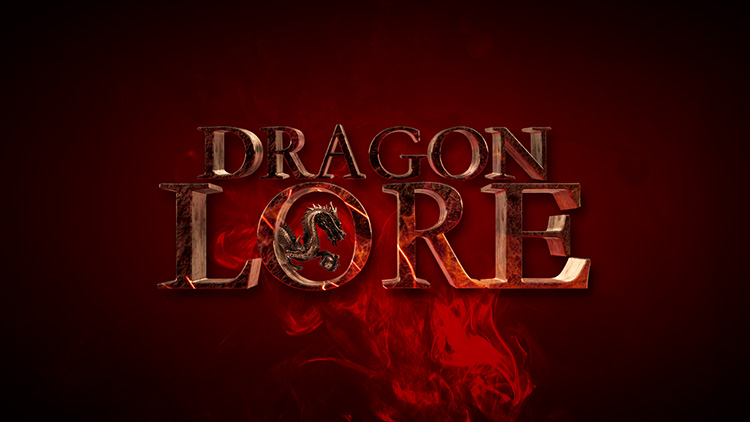sebastien-angel-dragon_lore-article
