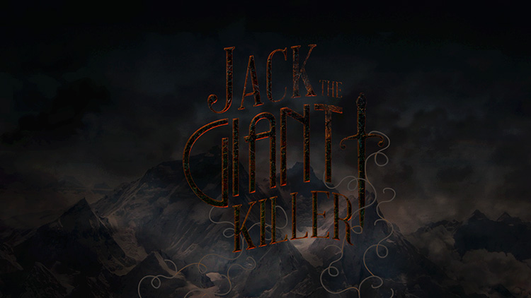 sebastien-angel-jack-the-giant-killer-article