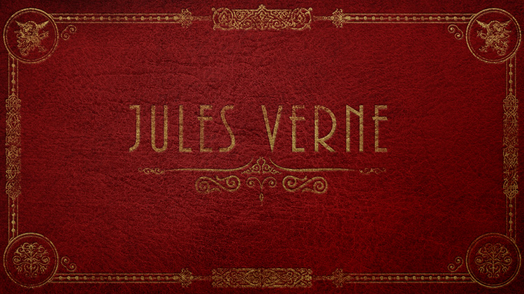 sebastien-angel-jules-verne-article