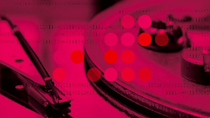 sebastien-angel-discographie-nostradamus0014-2007
