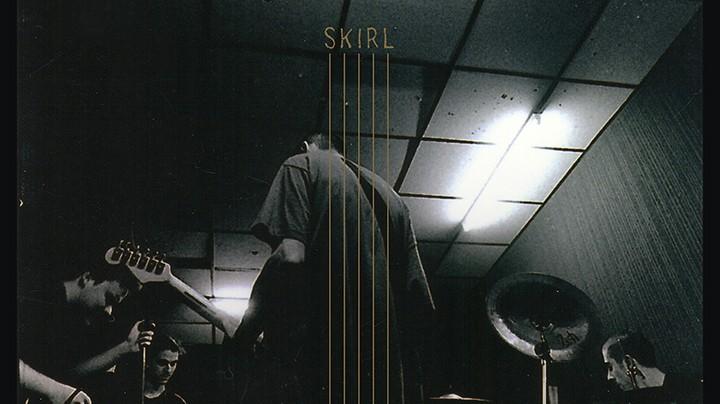 sebastien-angel-discographie-skirl