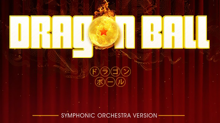 sebastien-angel-dragon-ball-symphonic-orchestra