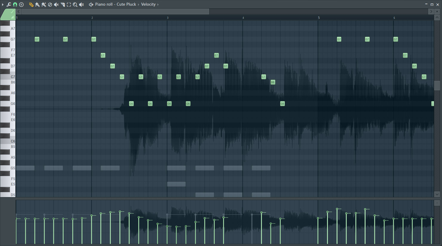 sebastien-angel-fl-studio-12-piano-roll