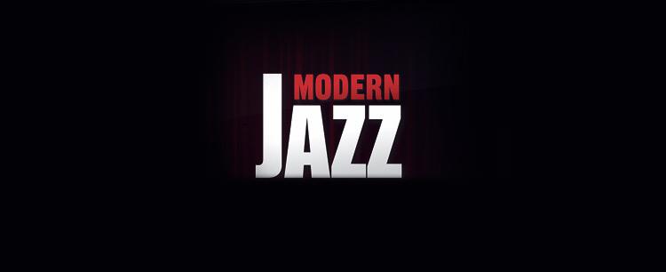sebastien-angel-addictive-drums-modern-jazz-brushes