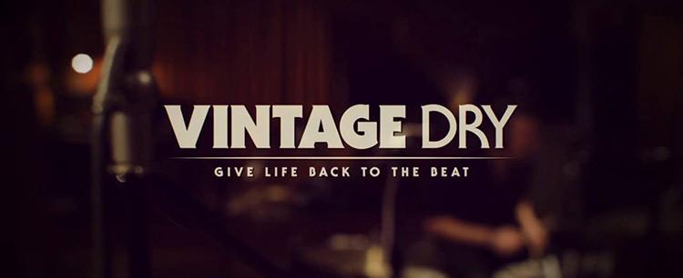 sebastien-angel-addictive-drums-vintage-dry