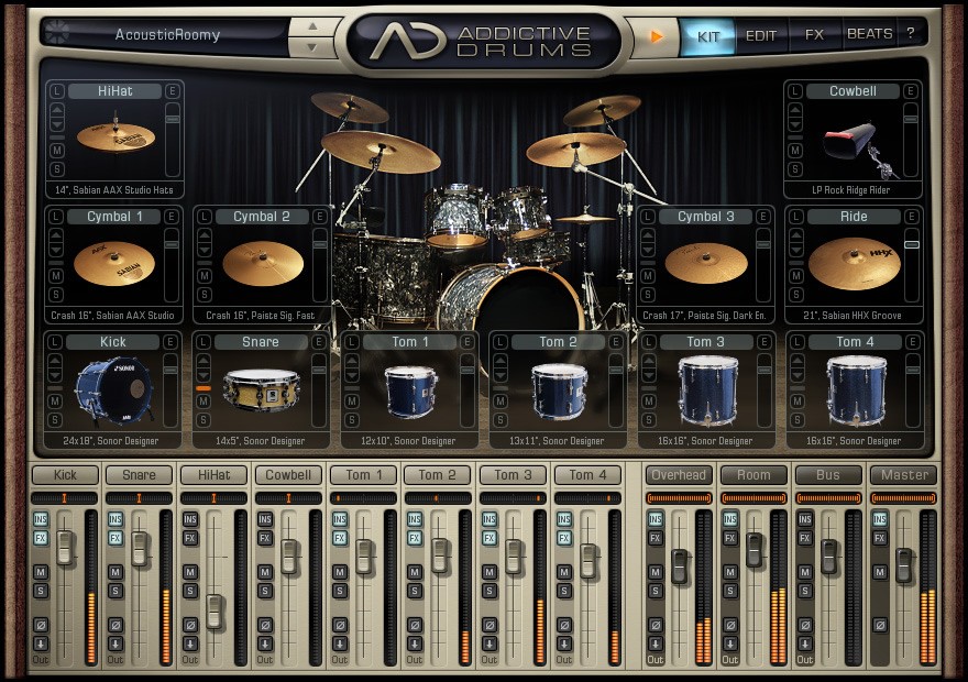sebastien-angel-addictive-drums