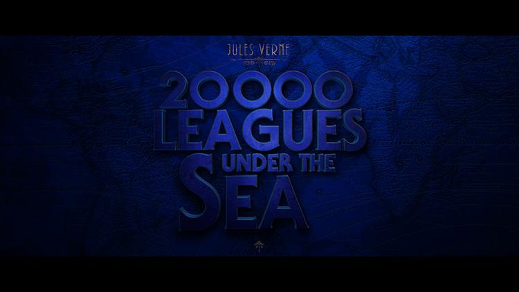 sebastien-angel-20000-leagues-under-the-sea-article