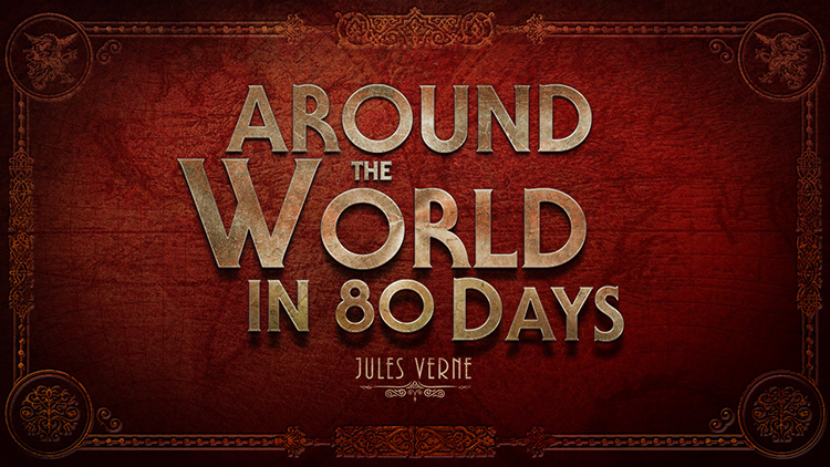 sebastien-angel-around-the-world_in-80-days-article