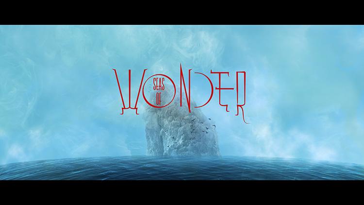 sebastien-angel-seas_of_wonder-article