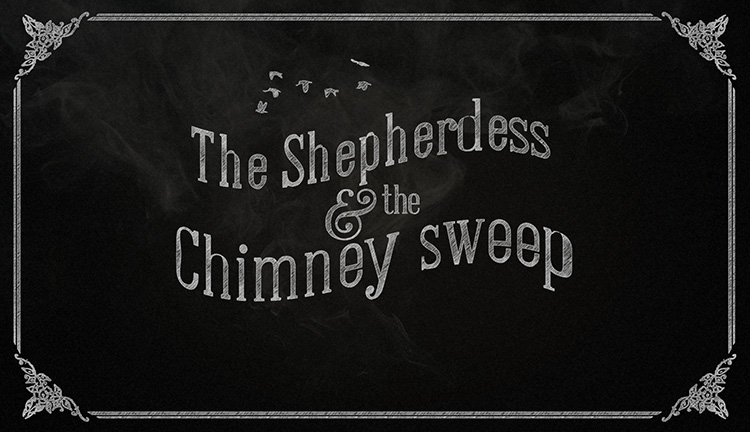 sebastien-angel-the-shepherdess-and-the-chimney-sweep-article